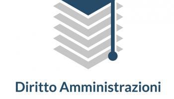 MASTER IMMOBILI PA - DIRITTOAMMINISTRAZIONI.IT