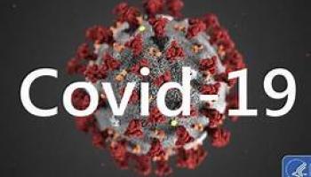 EMERGENZA COVID-19  EVENTO GRATUITO30.3.2020