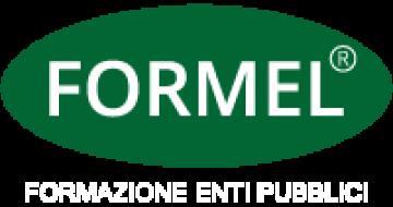 22 Aprile 2020 - Corso Webinar Formel - Occupazioni Illegittime PA