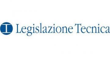 14 Novembre 2019 - Roma Legislazione Tecnica / Relatore Avv. Marco Morelli - Strade ed aree di uso pubblico