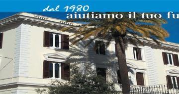 6-7 Novembre Ceida - Roma - Patrimonio e strade