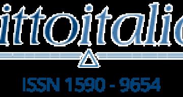 11 maggio 2020 - Occupaizoni illegittime - Dirittoitalia.it webinar